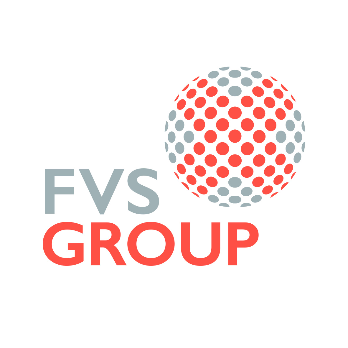 Logo FVS Group