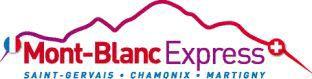 TMR – Mont-Blanc Express